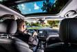 BMW 116d : l'entrée de gamme #5