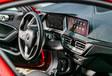 BMW 116d : l'entrée de gamme #6