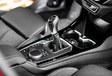 BMW 116d : l'entrée de gamme #7
