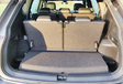 Seat Tarraco 2.0 TSI 190 4Drive : la douceur en soi #4