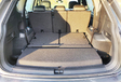 Seat Tarraco 2.0 TSI 190 4Drive : la douceur en soi #5