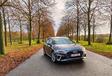Audi A4 Avant 40 TFSI S-Tronic #2
