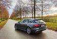 Audi A4 Avant 40 TFSI S-Tronic #1