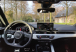 Audi A4 Avant 40 TFSI S-Tronic #4