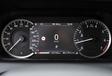 Land Rover Discovery Sport P200 : au nouveau moteur essence #11