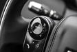 Land Rover Discovery Sport P200 : au nouveau moteur essence #13