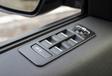Land Rover Discovery Sport P200 : au nouveau moteur essence #16