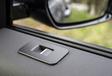 Land Rover Discovery Sport P200 : au nouveau moteur essence #17