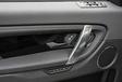 Land Rover Discovery Sport P200 : au nouveau moteur essence #18