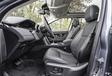 Land Rover Discovery Sport P200 : au nouveau moteur essence #19