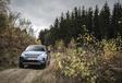 Land Rover Discovery Sport P200 : au nouveau moteur essence #2