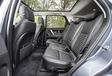 Land Rover Discovery Sport P200 : au nouveau moteur essence #20