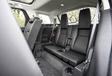 Land Rover Discovery Sport P200 : au nouveau moteur essence #21
