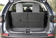 Land Rover Discovery Sport P200 : au nouveau moteur essence #22