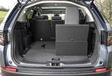 Land Rover Discovery Sport P200 : au nouveau moteur essence #23