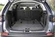 Land Rover Discovery Sport P200 : au nouveau moteur essence #24