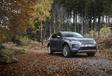 Land Rover Discovery Sport P200 : au nouveau moteur essence #3