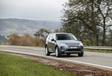 Land Rover Discovery Sport P200 : au nouveau moteur essence #4