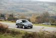 Land Rover Discovery Sport P200 : au nouveau moteur essence #5