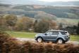 Land Rover Discovery Sport P200 : au nouveau moteur essence #6