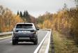 Land Rover Discovery Sport P200 : au nouveau moteur essence #7
