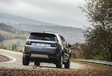 Land Rover Discovery Sport P200 : au nouveau moteur essence #8