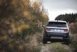 Land Rover Discovery Sport P200 : au nouveau moteur essence #9