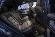 Mercedes-AMG 53 GLE Coupé : AMG aux trois quarts #4
