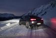Mercedes-AMG 53 GLE Coupé : AMG aux trois quarts #5