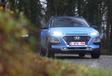 Hyundai Kona Hybrid : confirmation sur la route ? #1
