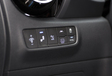 Hyundai Kona Hybrid : confirmation sur la route ? #14