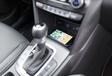 Hyundai Kona Hybrid : confirmation sur la route ? #16
