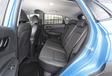 Hyundai Kona Hybrid : confirmation sur la route ? #18