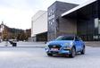 Hyundai Kona Hybrid : confirmation sur la route ? #3