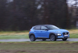 Hyundai Kona Hybrid : confirmation sur la route ? #5