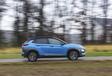 Hyundai Kona Hybrid : confirmation sur la route ? #6
