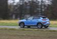 Hyundai Kona Hybrid : confirmation sur la route ? #7