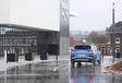 Hyundai Kona Hybrid : confirmation sur la route ? #8
