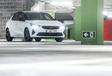Quelle Opel Corsa choisir? #1