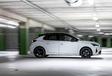 Quelle Opel Corsa choisir? #2