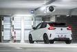 Quelle Opel Corsa choisir? #3