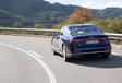 Audi S8 : De perfecte spreidstand #4
