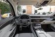 Audi S8 : De perfecte spreidstand #5