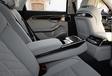 Audi S8 : De perfecte spreidstand #6