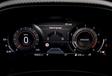 Ford Puma : Big Fiesta #10