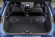 Ford Puma : Big Fiesta #12