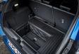 Ford Puma : Big Fiesta #13