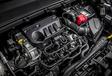 Ford Puma : Big Fiesta #14