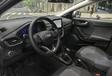 Ford Puma : Big Fiesta #9