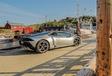 Lamborghini Huracan Evo (2020) #9